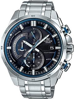 Amazon In 10 000 20 000 Casio Watches
