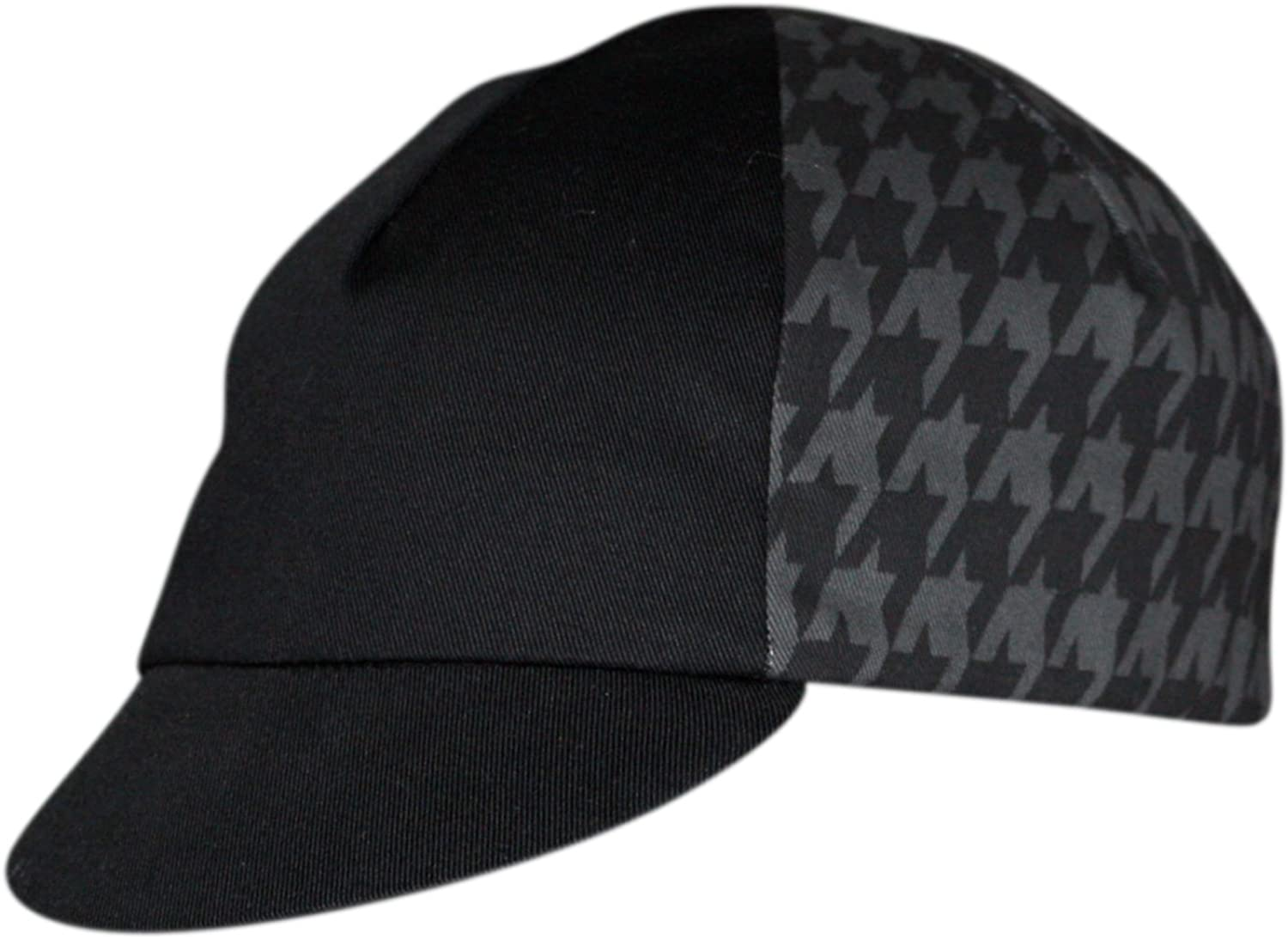 New Orleans Mall Pace Houndstooth Cap We OFFer at cheap prices Cycling