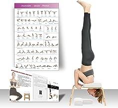 Best yoga inversion trainer Reviews