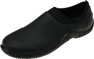 Best ranger shoes ladies Reviews