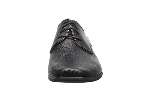 Black Epi Leather Brodie Klein Calvin nBFHEx5