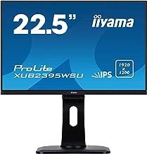 iiyama Prolite XUB2395WSU-B1 22.5