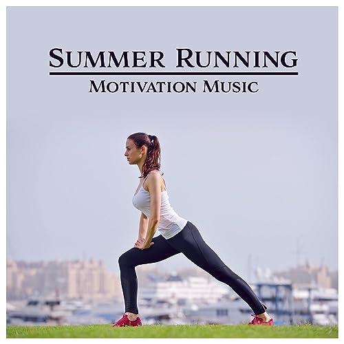 Amazon com: Fitness Workout Music: Pilates Workout academy