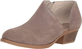 Best size 11 booties Reviews