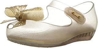Kids' Mini Ultragirl Ix Mary Jane Flat