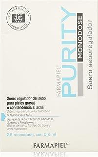 Farmapiel Purity Monodose 28 Monodosis, 0.2 ml