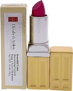 Elizabeth Arden Beautiful Colour Moisturizing Lipstick 3.2 g, 50 Pink Flamingo