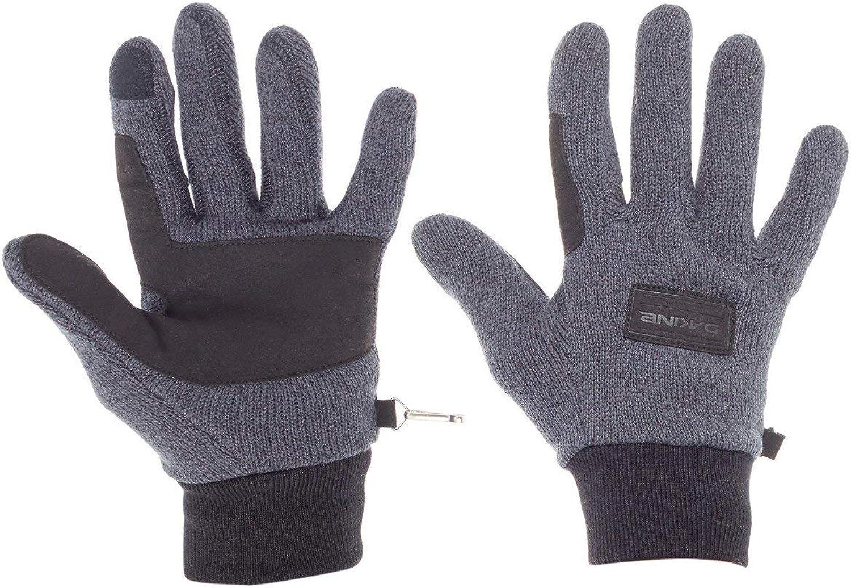Dakine Patriot Glove Mens