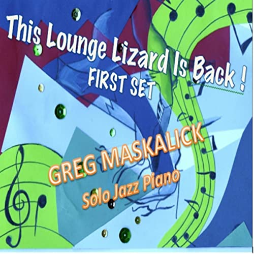 lounge lizard ep-3 free download