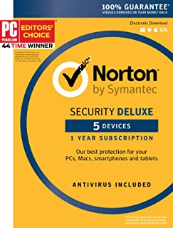 renew norton or buy new