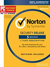 symantec internet security