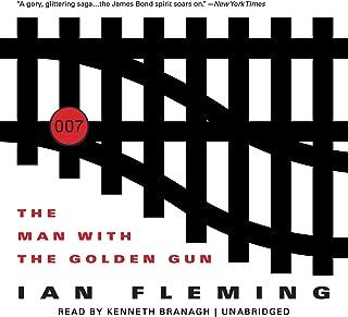 Best golden gun goldeneye Reviews