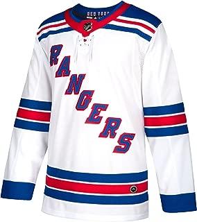 Best new york rangers jersey adidas Reviews