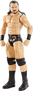 WWE Rey Mysterio Action Figure GCB76