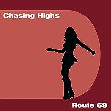 Chasing Highs (Karaoke Carpool Edit)