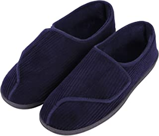 Best dream products mens slippers Reviews