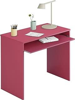 Amazon.es: Habitdesign - Escritorios y mesas para ordenador ...