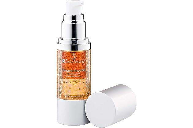 Best botox cream for face   Amazon com