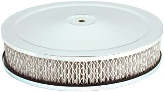Best ford 2x4 air cleaner Reviews