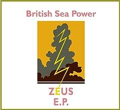Best the power of zeus Reviews