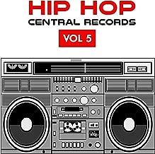Jet Fuel (Radio Edit) [Explicit]
