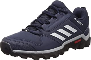 Adidas Men's Ax3 Ind Trekking Shoes