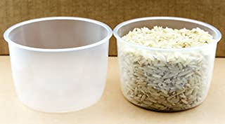 Best rice measuring cup Reviews