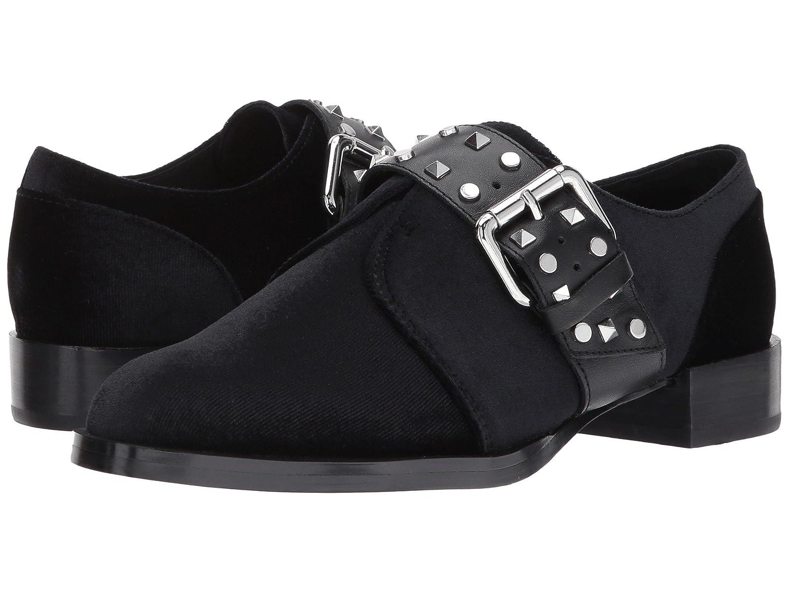 Shellys London EliotCheap and distinctive eye-catching shoes