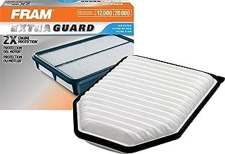 FRAM CA10348 Extra Guard Rigid Air Filter