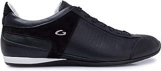 Alberto Guardiani Ayakkabı ERKEK AYAKKABI S AGU101178