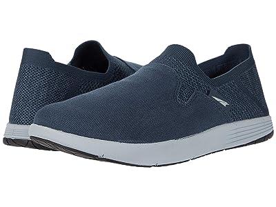Altra Footwear Tokala 2 (Dark Slate) Men