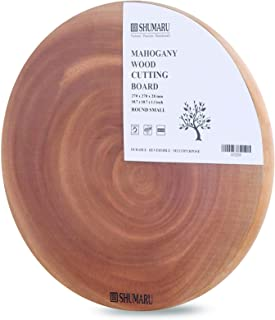 Best wood board pattern Reviews