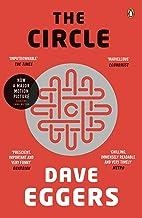 The circle: a novel