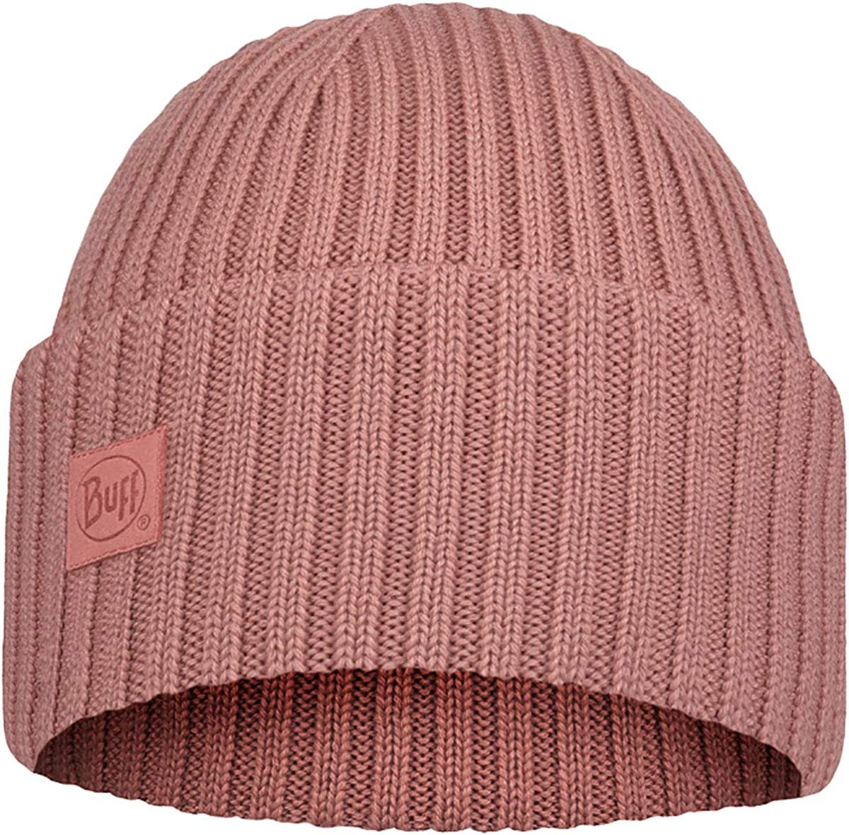 BUFF Adult Merino Wool Knitted Ervin Beanie Hats
