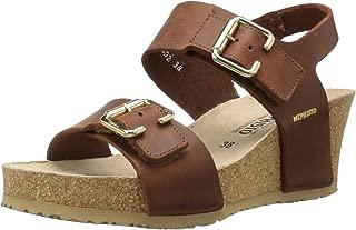 Women's Lissandra Platform Dress Sandal