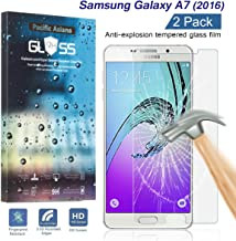Best ultra crystal screen protector Reviews