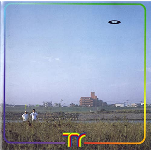 スマイル ホフディラン ホフディラン『スマイル』のアルバムページ|2001451388|レコチョク