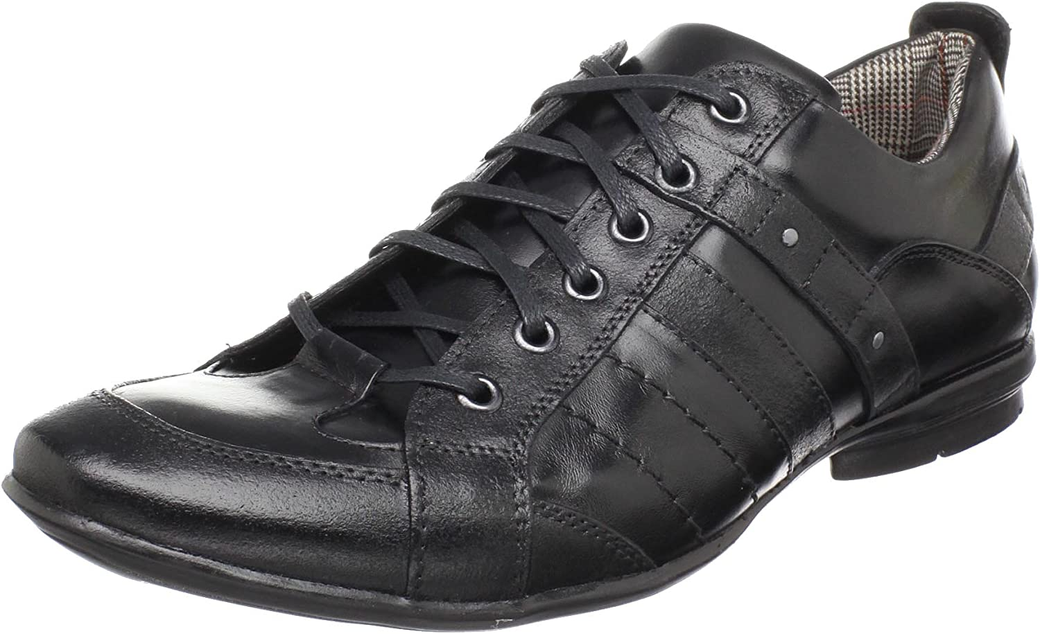 Bacco Bucci All items in the store Men's Classic Suter Sporty Lace-Up