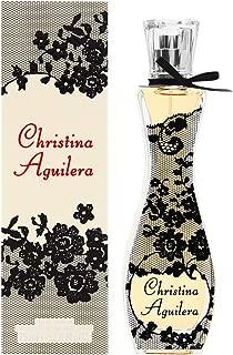 Christina Aguilera Eau de Parfum Spray for Women, 2.5 Ounce