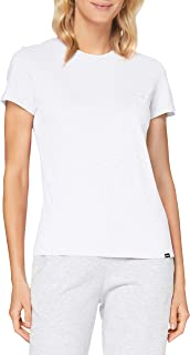 Superdry Women's Scripted Crew Tee T-Shirt
