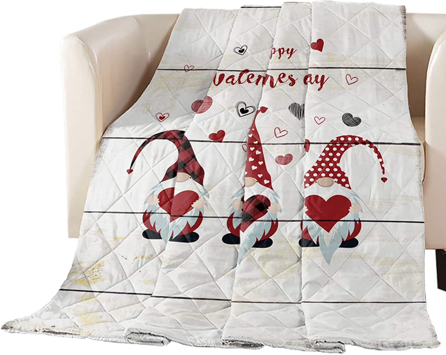 Max 63% Cheap OFF Luck Sky Premium Coverlet Diamond Cute Gno Quilted Full Stitched