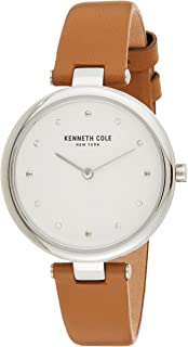 Kenneth Cole Women's Analogue watch - KC50513001