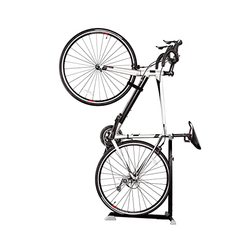 Bike Nook Amazoncouk