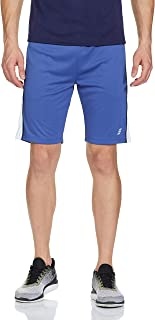 Amazon Brand - Symactive Men Shorts