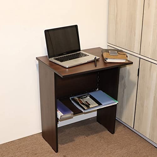 Folding Study Table Buy Folding Study Table Online At Best Prices