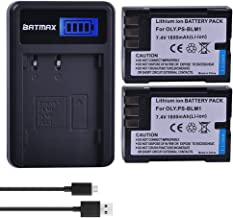 Best ps blm1 charger Reviews