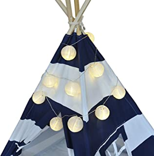 Best paper lantern string lights Reviews