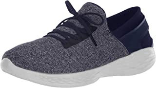 Skechers Women's You Ambiance Sneaker
