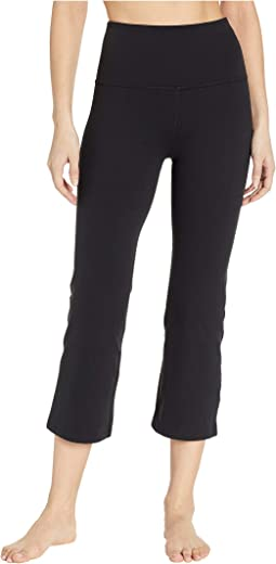 High-Waisted Original Capri Leggings