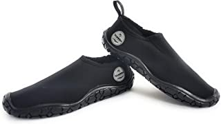 Shark Shoes Zapato Acuatico